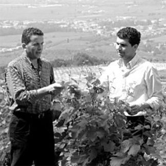 Gini Sandro e Claudio