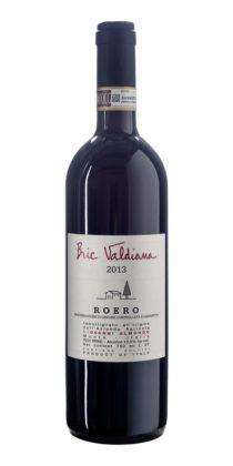 Roero Bric Valdiana