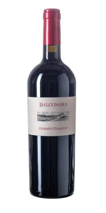 Balconara Basilicata Rosso