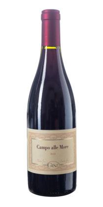 Campo alle More, Pinot Nero