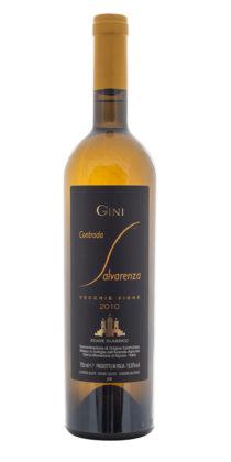"""Contrada Salvarenza """"Vecchie Vigne"""""""
